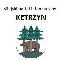 Kętrzyn - Informator Lokalny