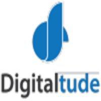 Social Media Management UK – Digitaltude