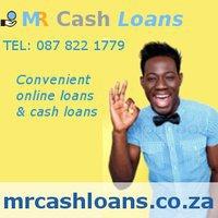 Mr Cash Loans