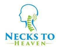 Necks to Heaven