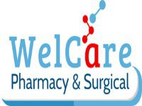 Surgical & Diabetic Supplies