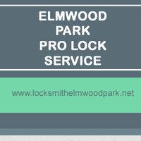 Elmwood Park Pro Lock Service