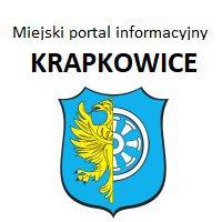 Krapkowice - Informator Lokalny