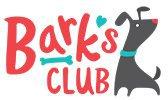 Barks Club