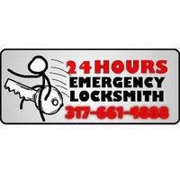 Dorin and Sons Emergency Locksmith
