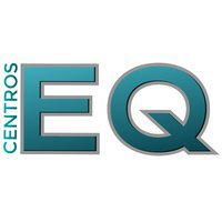 Centros EQ Málaga
