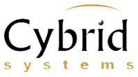 Cybrid Systems