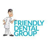 Friendly Dental Group of Matthews-Galleria