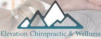 Elevation Chiropractic and Wellness