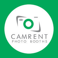 Camrent Photo Booths