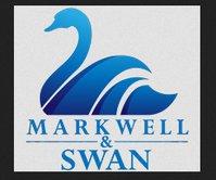 Markwell & Swan