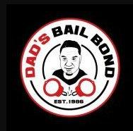 Dad's Bail Bonds