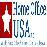 Home Office USA feat Murphy Beds - Fort Myers, FL
