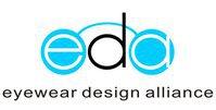 EDA USA, LLC