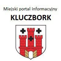 Kluczbork - Informator Lokalny