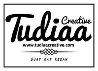 Tudiaa Creative T-shirt Printing