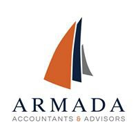 Armada Accountants & Advisors
