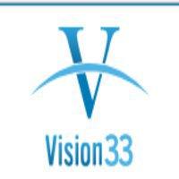 Vision33 Inc