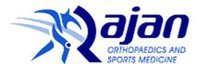 Rajan Orthopaedics and Sports Medicine