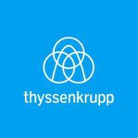 thyssenkrupp Materials (UK) Ltd