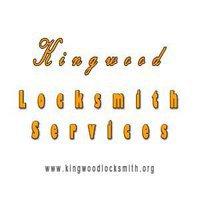 Kingwood Locksmith Services