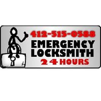 Edwards Bros Emergency Locksmith