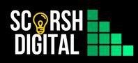Scorsh Digital