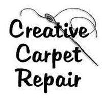 Creative Carpet Repair Jacksonville