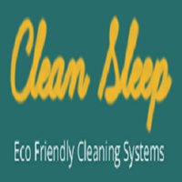 Clean Sleep Carpet Cleaning Canberra