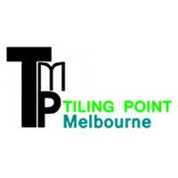 Tiling Point Melbourne