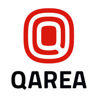 QArea Software Development and QA Company