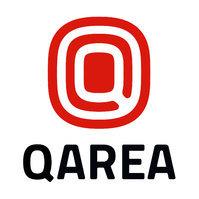 QArea Software Development and QA Company