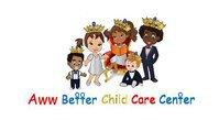 Aww Better Child Care Center