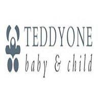 Teddyone.uk