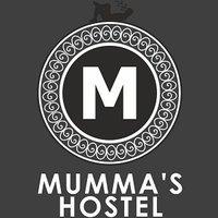Mumma's Hostel