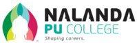 Nalanda PU College