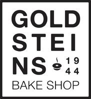 Goldsteins Bakery - Elanora