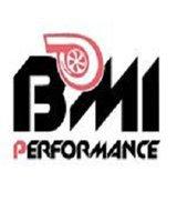 BMI PERFORMANCE
