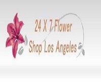 Send Flowers Los Angeles CA - 24x7