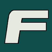 Futrell's Wrecker Service