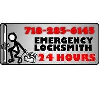 Eddie and Sons Locksmith - Emergency Locksmith - NY