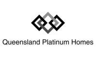 Queensland Platinum Homes