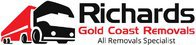 Richards Gold Coast Removals