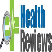 Cure Disease Health Reviews