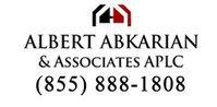 Albert Abkarian & Associates APLC