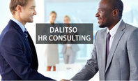 Human Resource Managment Company