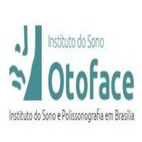INSTITUTO DO SONO EM BRASÍLIA