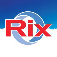 Rix Petroleum Scotland Ltd