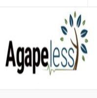Agapeless