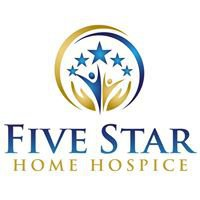 Five Star Home Hospice